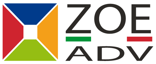 Logo-ZOE-rimpicciolito