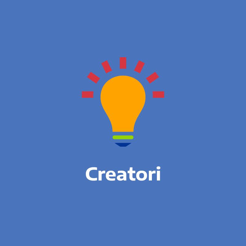 creatori-home