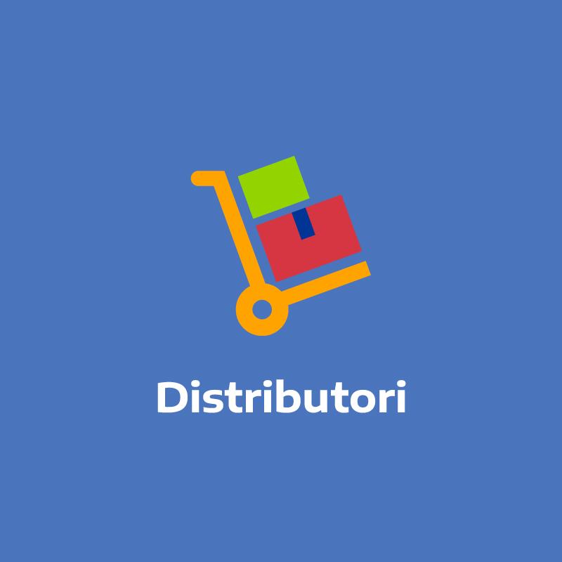 distributori-home