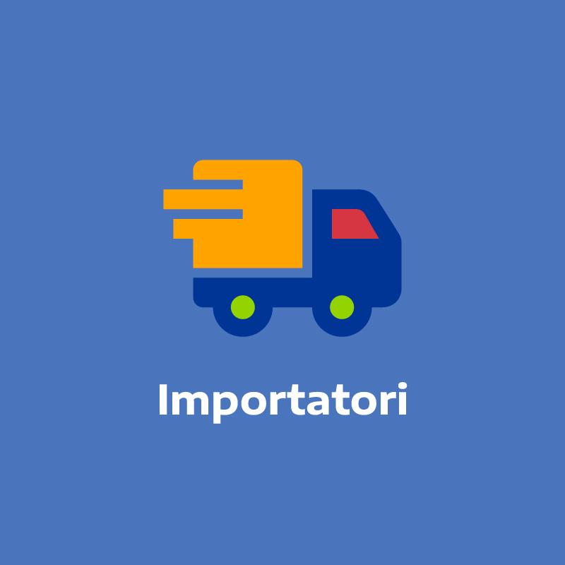 importatori-home